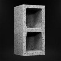 APCO Concrete Blocks – The Walls You Can Trust